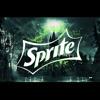 Sprite Commercial (Radio)