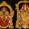 Sri Raja Rajeswari Ashtakam