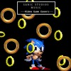 SONIC THE HEDGEHOG MEMORIES - Green Hill Zone (Green Hill Zone)