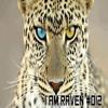 I AM RaveN #012