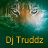 Fabian Mazur - I Ain't Got Time (DJ Truddz Trap RmX)