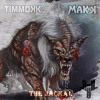 Timmokk x Nolan Mac - The Jackal (feat. Brian Bourque)