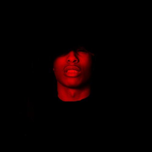 A$AP Rocky & Gesaffelstein - In Distress (AGLORY Vision)