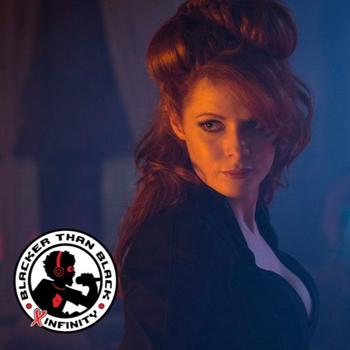 S-Class Interview 10: Emily Beecham Plus Into The Badlands Season 1 Review