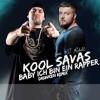 Kool Savas feat. KC Rebell - Baby ich bin ein Rapper (Drunken Remix)