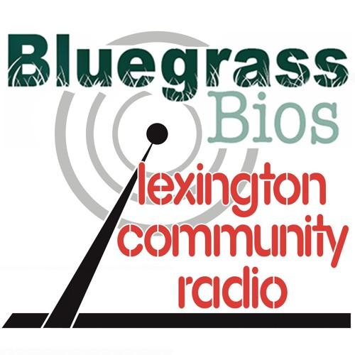 Bluegrass Bios