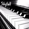 Adele - Skyfall (Cøbra Remix)