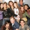 Anja & Joachim: DSDS 2006 - Folge 3: Nach der Show