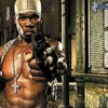 ft 50 Cent