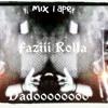 B Fox Kamin   Rap Ku Street (KOKETA PRO) Musica Oficial