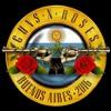 Guns N' Roses - Estranged.mp3