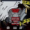 NUH CHA-LA-LAAA RIDDIM MIXED BY FAMOUS SQUAD