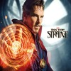 Doctor Strange Review & Discussion + 2016 Comic Book Movie Ranking