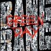 Bang Bang (Green Day Cover /Full Guitar Mix)