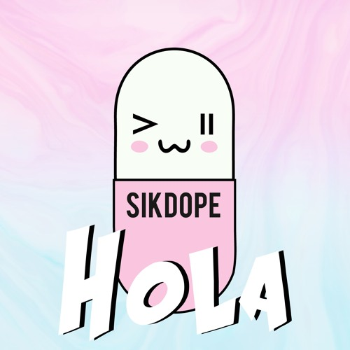 Sikdope Marshmello KeEp iT MeLLo ft. Omar Linx ( Sikdope Remix ) soundcloudhot