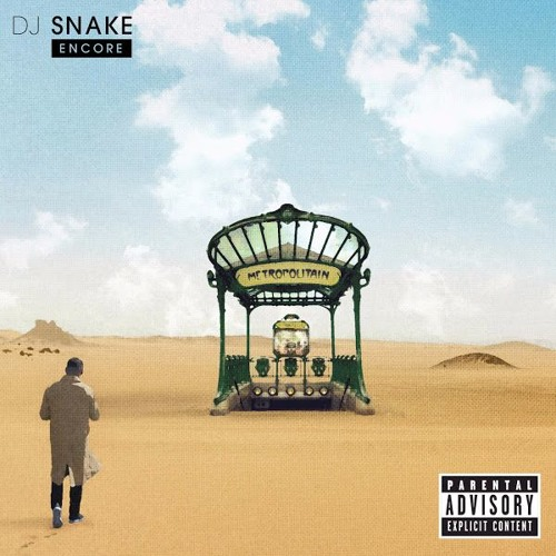 Download DJ Snake - Let Me Love You (feat. Justin Bieber)ACAPELLA (Free Download)