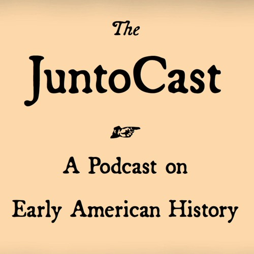Ep. 23: The Election of 1800