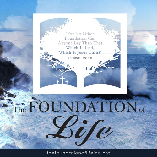 November 2, 2016 ~ Zephaniah 3; Haggai 1-2
