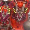 Are Dwarpalo Kanhaiya Se Kehdo - Krishana Bhajan (SongsJumbo.com)