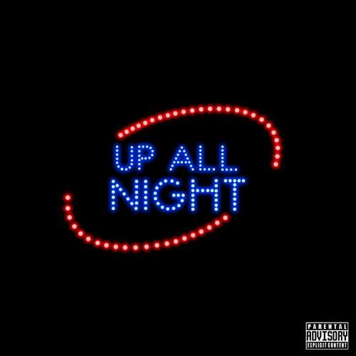 "Kool John feat. Iamsu, Skipper & Dave Steezy ""Ain't A Thang"" (prod by Lil Rece)"