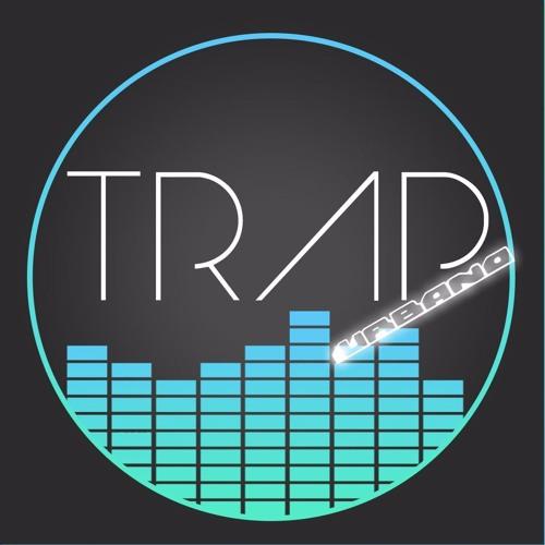 Trap Urbano  By DJ Edgar Bastidas djedgarbastidas