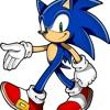 Sonic The Hedgehog OVA - Theme Of South Island