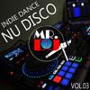 SETMIX - INDIE DANCE / NU DISCO 3 (MICHEL RABELO)