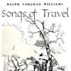 """Youth And Love"" from Songs of Travel - Ralph Vaughan Williams"