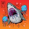 Claymore Ft. Gr3atl1ght - Sweet Tooth (Original Mix)