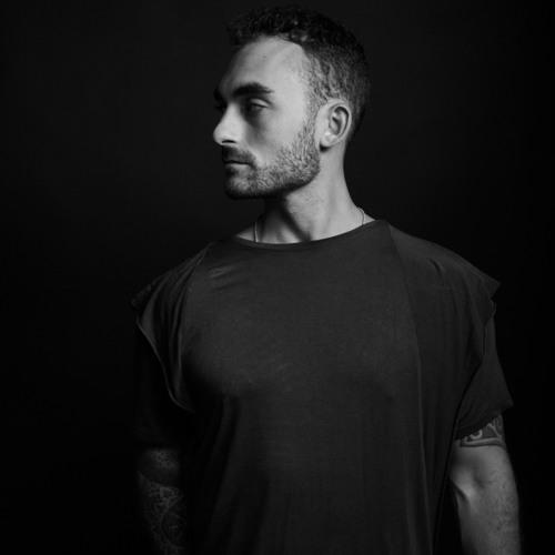 LaRosa - Studio Mix (2016)