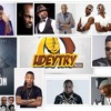 Nigerian Music Videos 2017 From Udeytry.com Website
