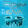Kava Lounge Mix 2 [R&B] (DJ Joe & DJizzo) #LaieStyleMusic