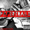 Paper Trail$ Ft. Quise