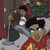 Broke Nigga Gang (feat.904TEZZO)