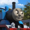 TAB Really useful engine but every time they say useful its the TATMRR version.
