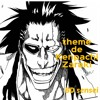 Bleach OST - Kenpachi Zaraki Theme