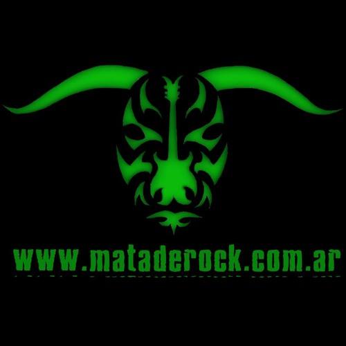 Nacho Crock En Mataderock - 04-11-2016