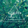 Closer Violin Cover by Leah H Li - ft. The Chainsmokers