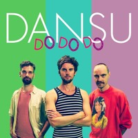 DANSU - Do Do Do