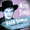 "Bruce&John Cover ""16 Tons"" by Merle Travis (TN Ernie Ford Rendition)"