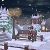 Jubilife City | Pokémon X & Y Version