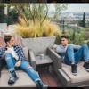 Will Singe & Alex Aiono - Fake Love x Broccoli x Caroline Mashup