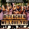 O TEACHER || Hindi English