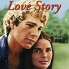 """""""Love Story"""" theme song piano cover"""