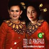 Tidi Lo Polopalo, song: Lenny Berahim & Vhemy Dulanimo