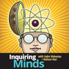 154 Changing Political Minds - The Deep Story With Arlie Hochschild and Reckonings