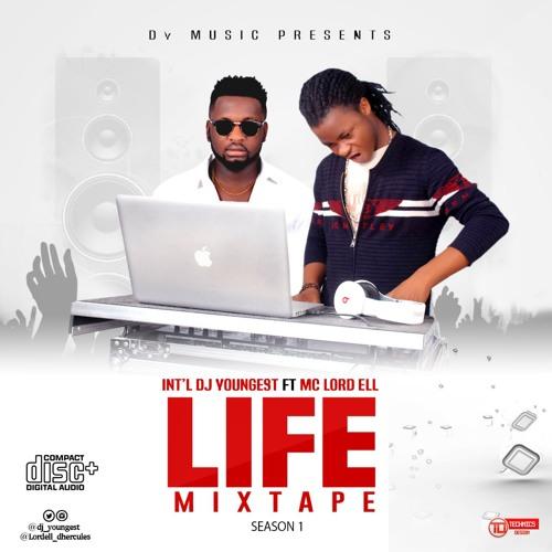 Life Mixtap Season 1
