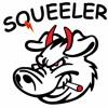 Squeeler