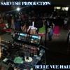 PAPA KEHTE HAI (DJ Sarvesh Procution) Remix