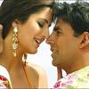 Download Honton Pe Bas Tera Naam Hai By Softmind Mp3